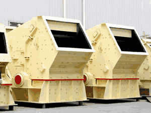 Convert M Crusher Run To Tonnage