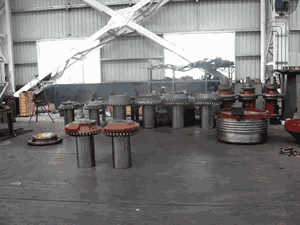 Chrome Ore Crushers For Hire In South AfricaCrusher