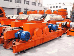 flow sheet crusher lime plant