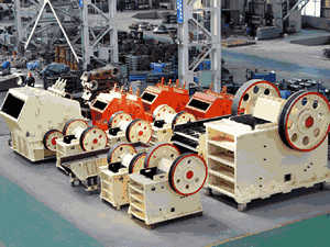 small stone aggregate crusher for sale in uae