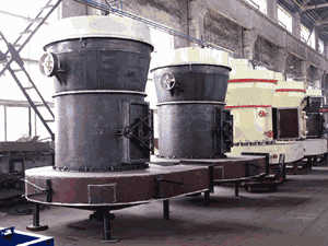 Gold Refinery Equipment Machinery