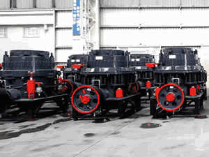 used mining compressors in south africa