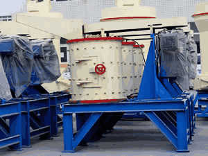 China Crusher Industry S Top Ten Famous Brand