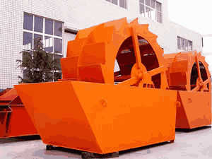 stone crusher plant in uae