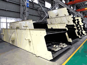 Stone Crushing Plant Manufacturers Suppliers Dealers