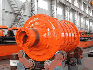 Equipment For Granite Mining Machine