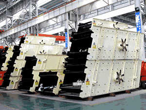 UAE Crusher Parts Manufacturers Suppliers of UAE Crusher