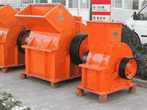 Hot Low Consumption Iron Ore Magnetic Separator