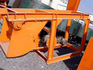 ROCK CRUSHING EQUIPMENT Global Mining Equipment