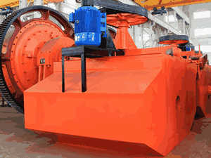 aggregates crusher plant in uae