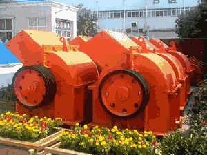 crusher conveyor belts crusher conveyor belts Suppliers