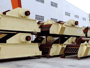 stone crusher machine suppliers in uae