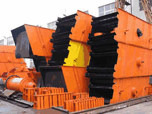 how much is the estimated cost to build a crusher plant
