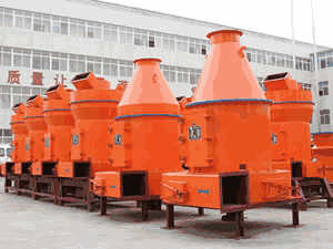 Germany Stone Crusher Plant Companies