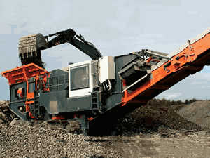 high quality environmental chrome ore dust catcher sell in