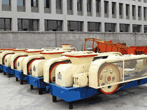 rock crusher machines on rent in dubai