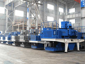 water drilling rig machine price water drilling rig