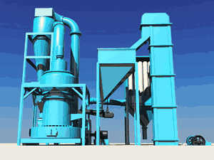 high quality large copper mine pellet machine sell in