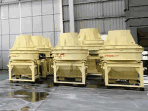 Mineral Crushing Machine Quarry Mining Process And