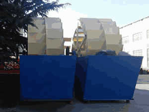 China Waste Garbage and Food Shredder MachineScrap
