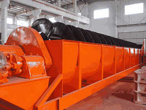 Machinery for Rock Mineral Processing Industry crusher