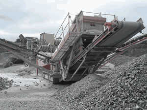 crusher suppliers uae