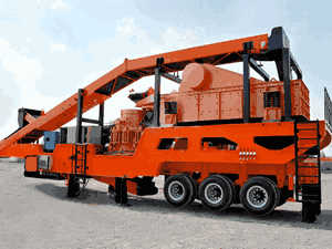 in malaysia iron ore crusher for sell
