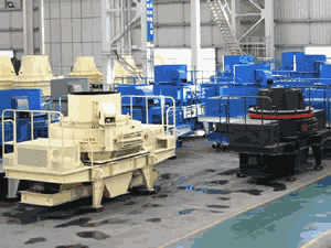 high end medium basalt ore processing line sell in