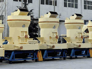 China Rice Mill Rice Mill Manufacturers Suppliers Price