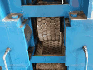 advantages of mining and quarrying Mining Quarry Plant