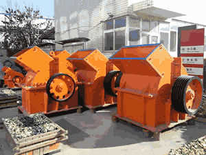Global Sand Filtration Equipment Market Report 2020 by
