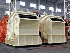 machine manufacturers in gujarat crusher