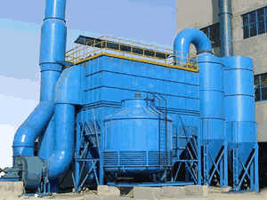 Slag Crusher Plant Manufacturer India Bhupindra Machines