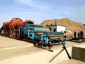 mining cutter mining cutter Suppliers and Manufacturers