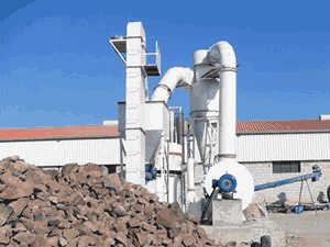 stone crusher machinery manufacturers in Nigeria