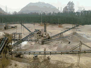 stone crusher equipment made in the us