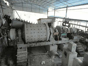 Crusher in Pakistan Free classifieds in Pakistan
