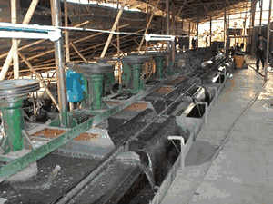 Crushing Machines In Ahmedabad Crushing Machines