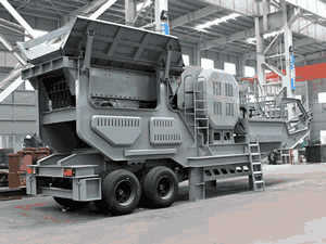 Stone Crusher in Pune Manufacturers and Suppliers India