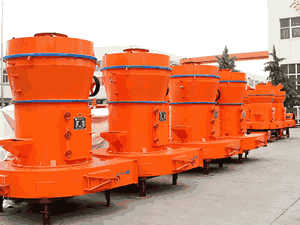stone crusher for sale in karnataka bangalore ifsc
