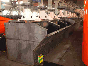 hardware crusher quarry ocasion Villotti Group