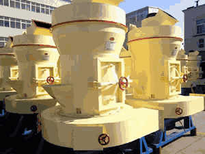 Used Kirpy Stone crushers For Sale Agriaffaires UK