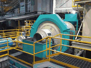 Low Price Iron Ore Mining Equipment In Malaysia JUMBO