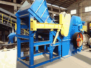 Gypsum Crusher Machine In IndiaCrusher