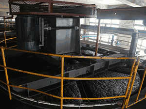 used stone crusher machine plant in sri lanka manganese