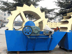 european sellers stone crusher second hand