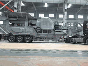 Manufacturers Of Stone Crushing Machines