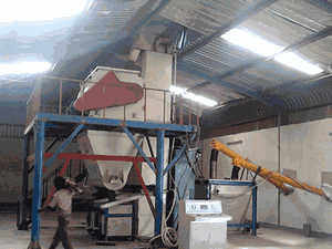 China Belt Conveyor For Stone Crusher Manufacturer and