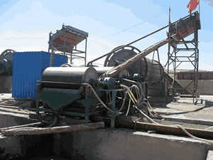 stone crushing machine pakistan