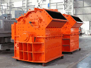 stone crusher plant manufacturer in delhi